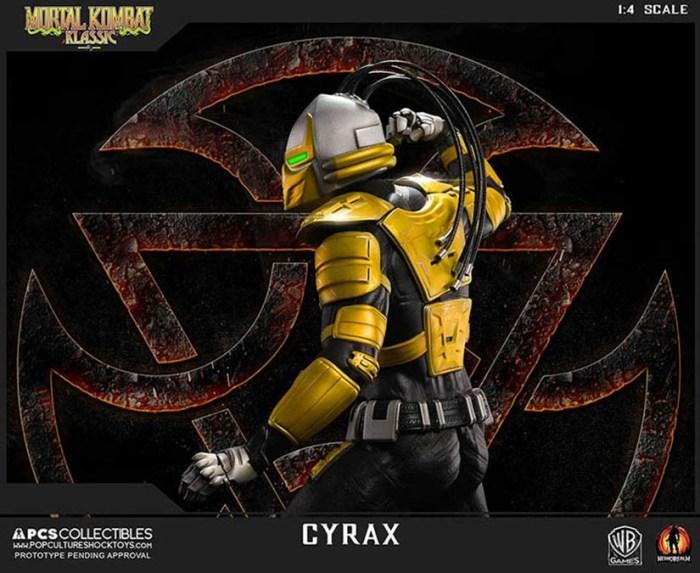 PCS-Mortal-Kombat-Cyrax-EX-Statue-023