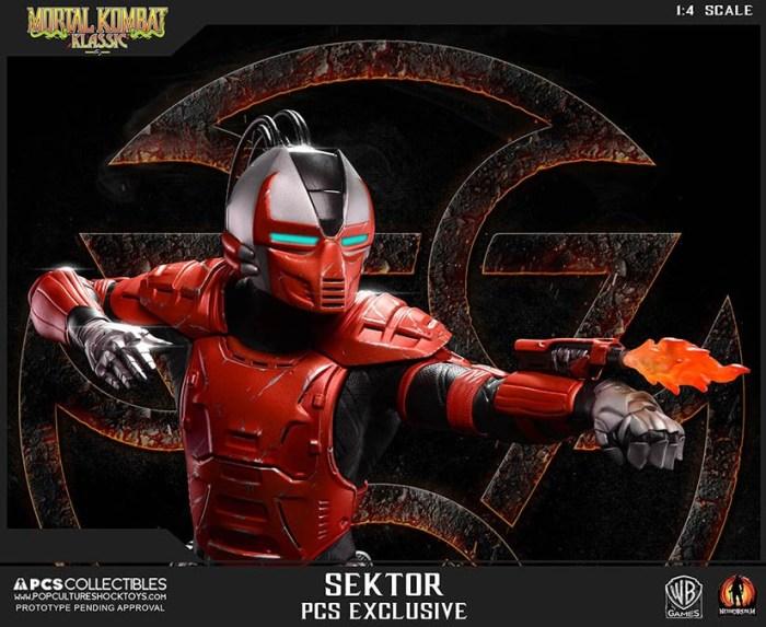 PCS-Mortal-Kombat-Sektor-Statue-014