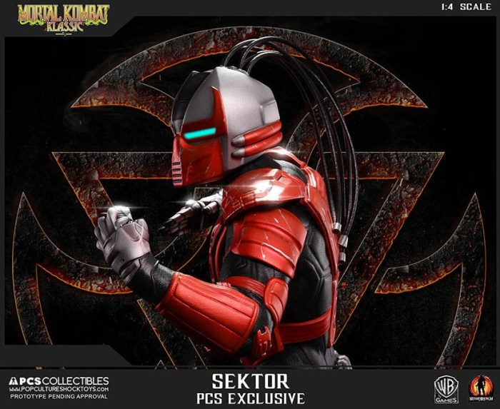 PCS-Mortal-Kombat-Sektor-Statue-017
