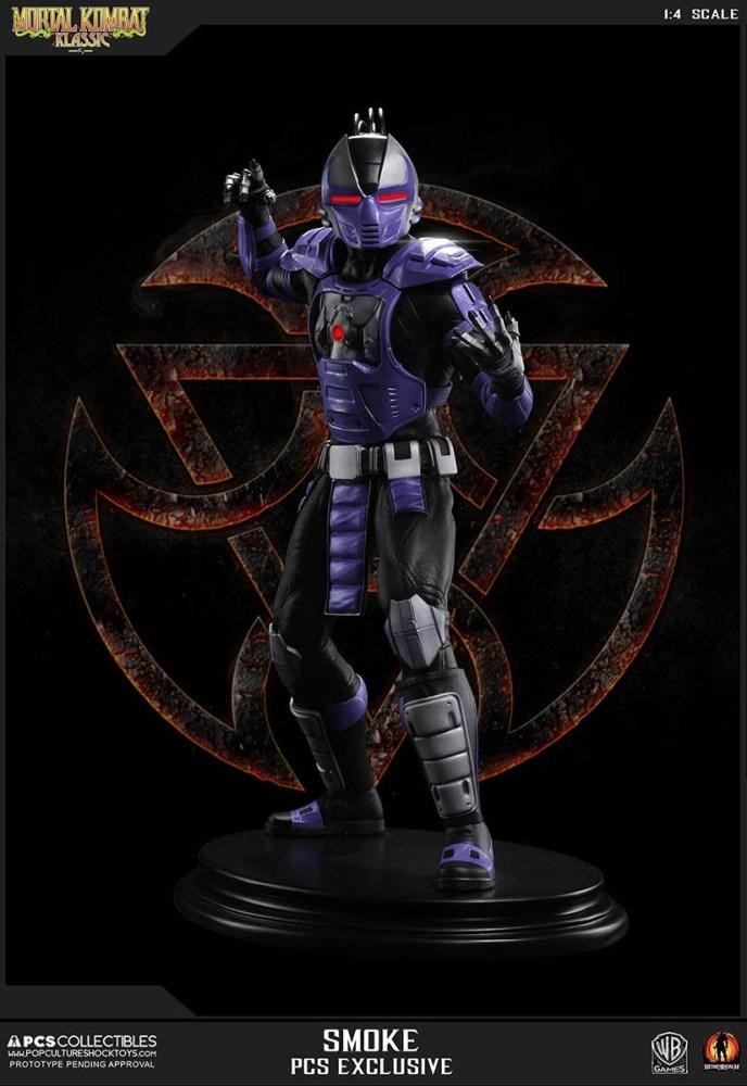 PCS-Mortal-Kombat-Smoke-Statue-003