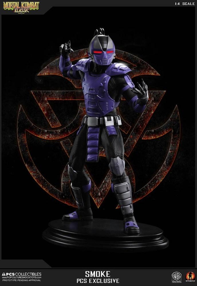PCS-Mortal-Kombat-Smoke-Statue-004