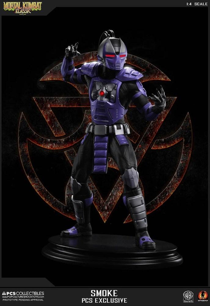 PCS-Mortal-Kombat-Smoke-Statue-005