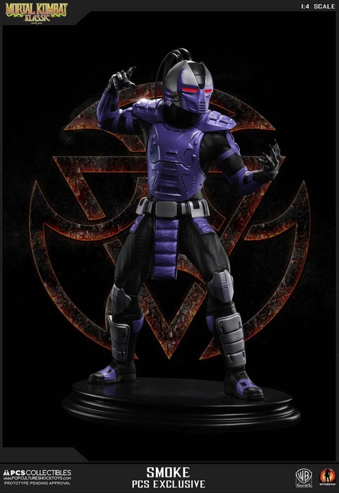 PCS-Mortal-Kombat-Smoke-Statue-006