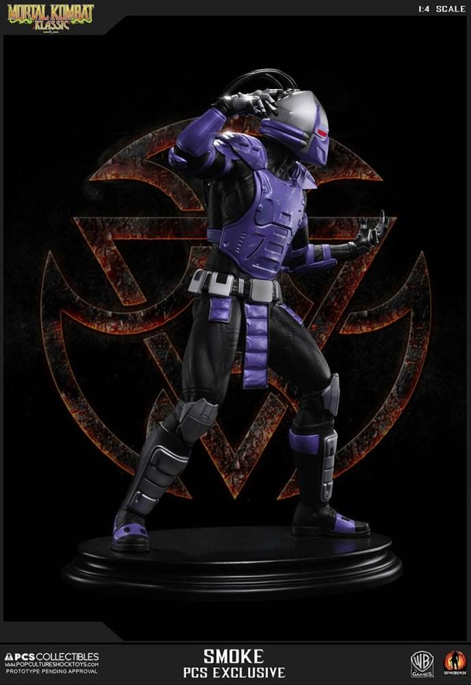 PCS-Mortal-Kombat-Smoke-Statue-008