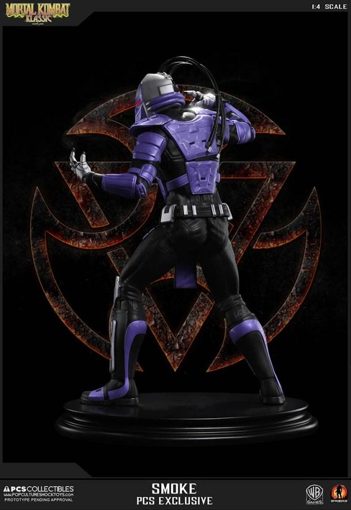 PCS-Mortal-Kombat-Smoke-Statue-010