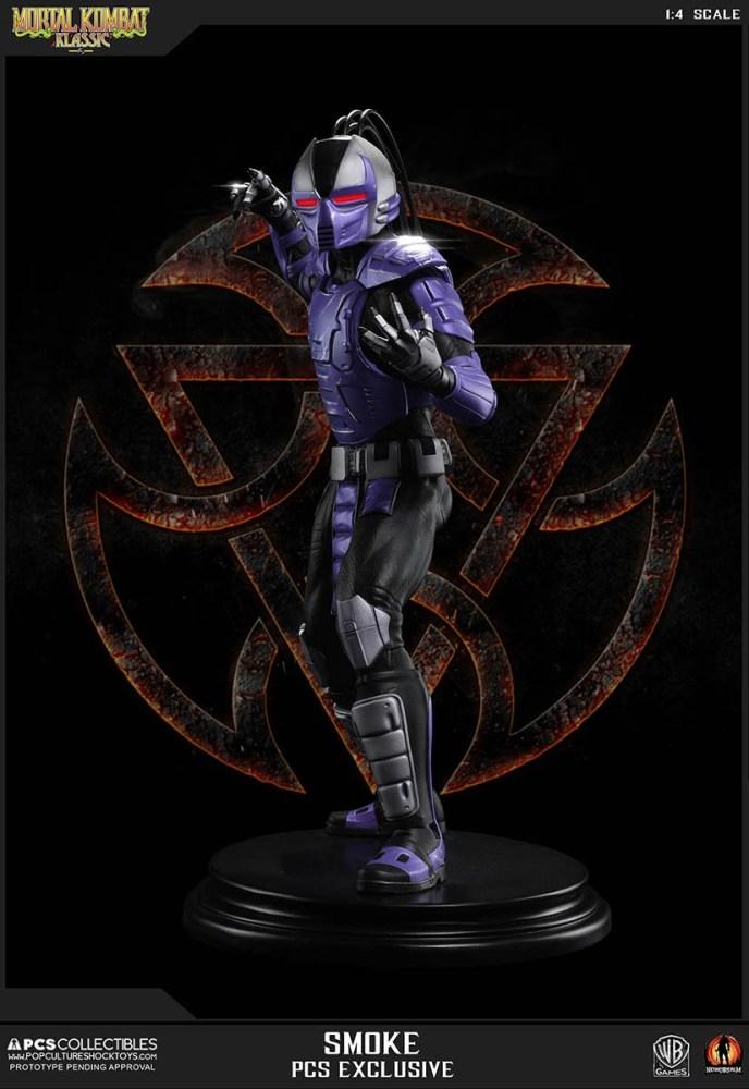 PCS-Mortal-Kombat-Smoke-Statue-012