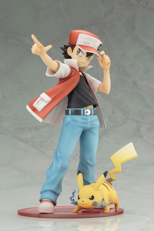 Red-pikachu1