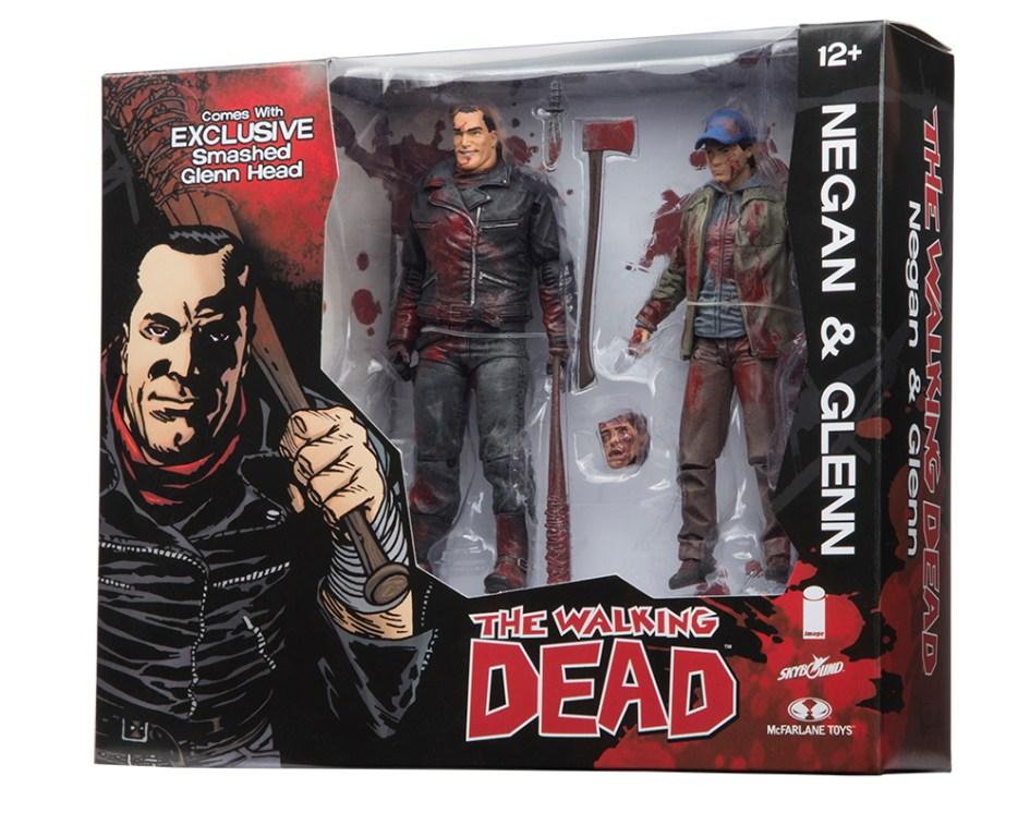 SDCC16-Walking-Dead-Skybound-Negan-and-Glenn-Color-001