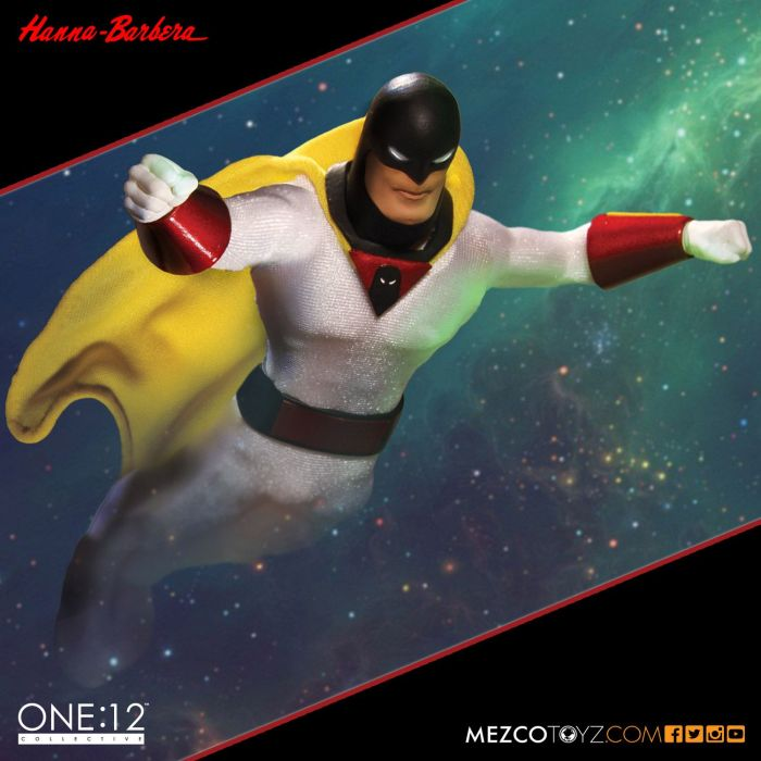 Space-Ghost-Mezco-One12-Collective-004