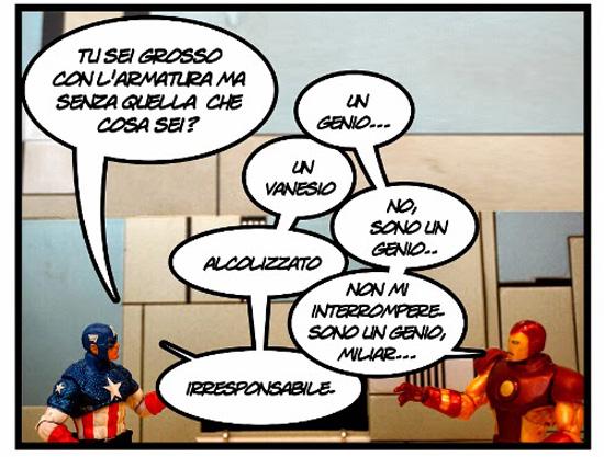 The Avengers-5_3-03