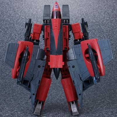 Thrust_MP11-NT_Takara_Tomy (3)