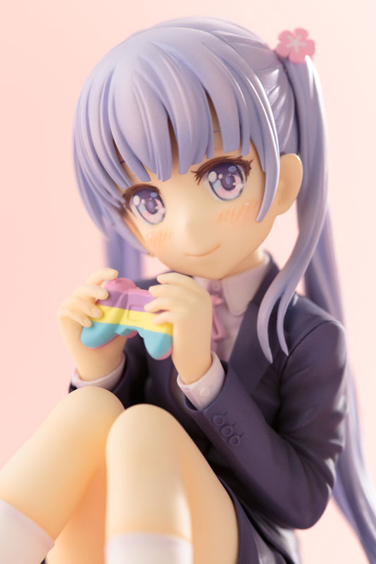 aoba suzukane - koto - pre - 8
