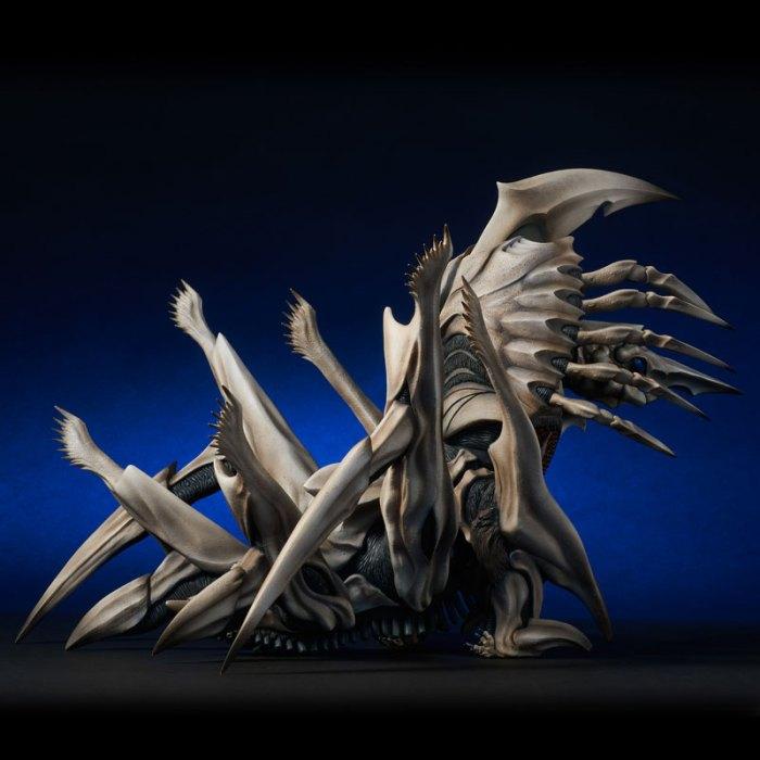 legion daikaiju series x-plus itakon.it -002