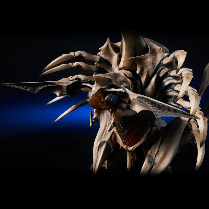 legion daikaiju series x-plus itakon.it -003