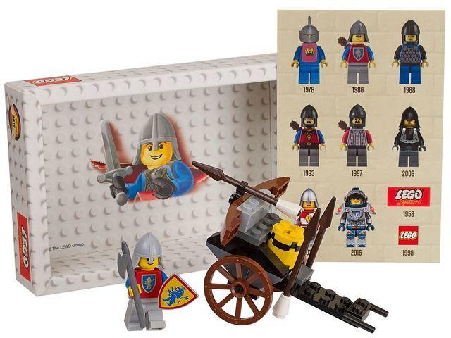 lego-classic-knights-5004419-c-462