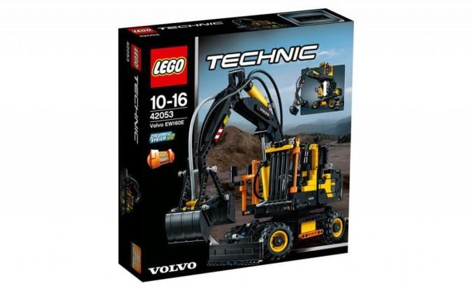 lego-technic-volvo-ew160e-42053-367