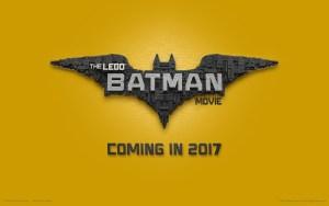 58647-lego_batman_wallpaper