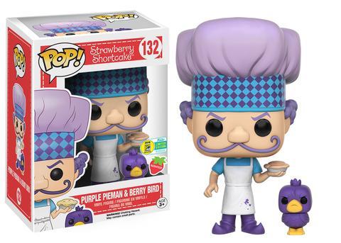 9900_SSC_PurplePieMan_SDCC_GLAM_HiRes_large