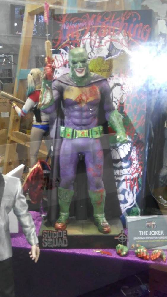 ACGHK-2016-More-Hot-Toys-015
