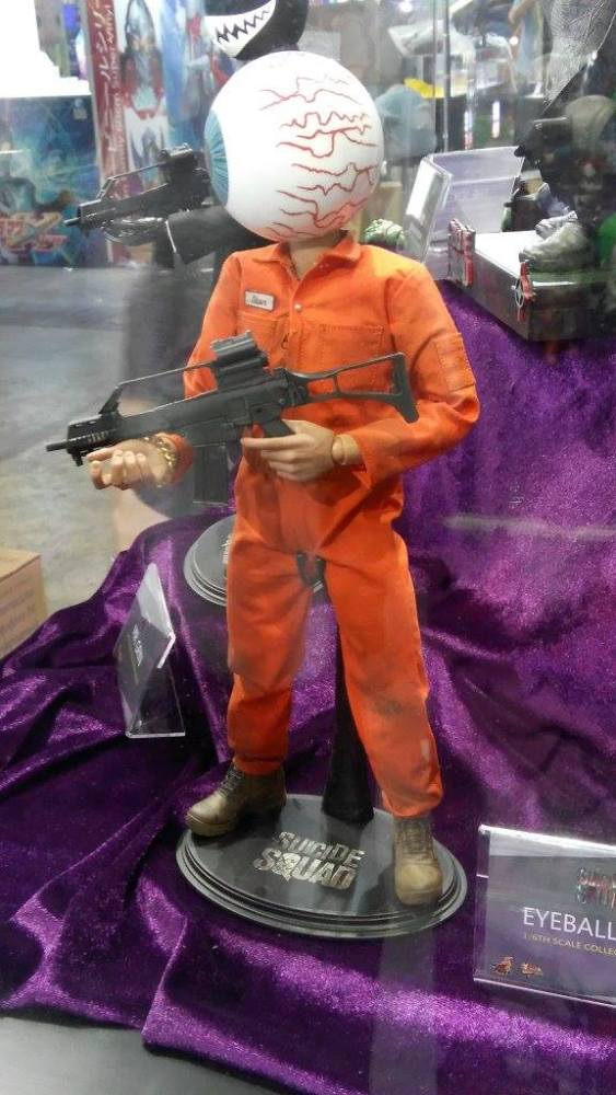 ACGHK-2016-More-Hot-Toys-026