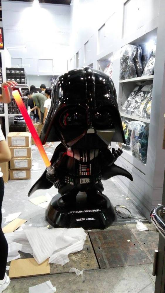ACGHK-2016-More-Hot-Toys-032