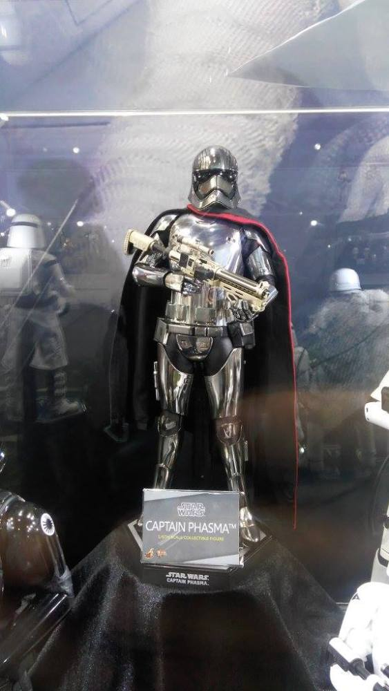ACGHK-2016-More-Hot-Toys-048