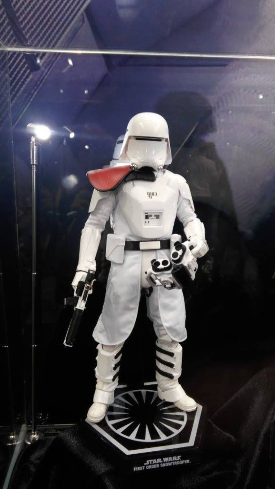 ACGHK-2016-More-Hot-Toys-050