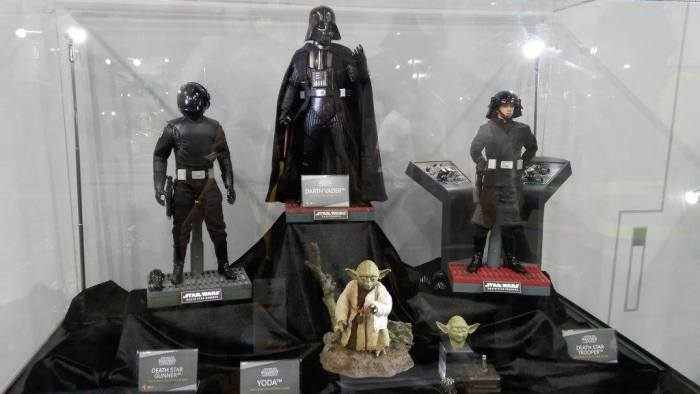 ACGHK-2016-More-Hot-Toys-054