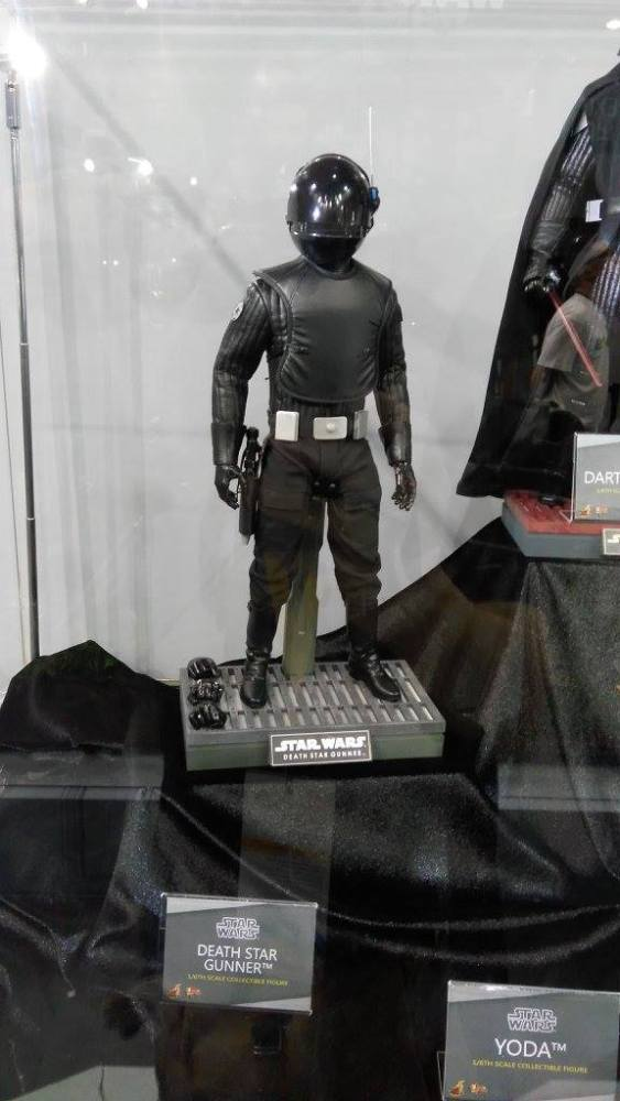 ACGHK-2016-More-Hot-Toys-055