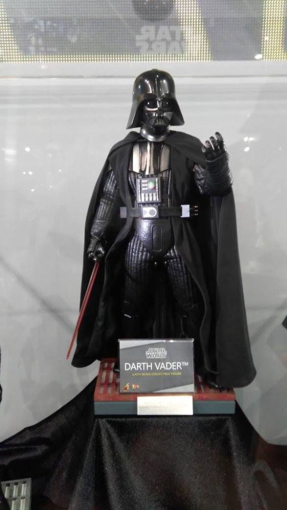 ACGHK-2016-More-Hot-Toys-057