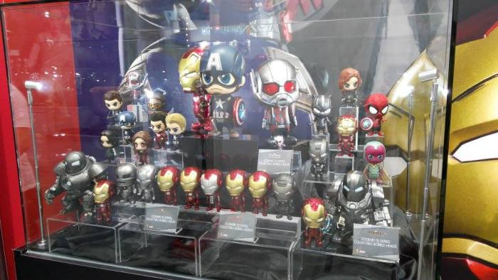 ACGHK-2016-More-Hot-Toys-087