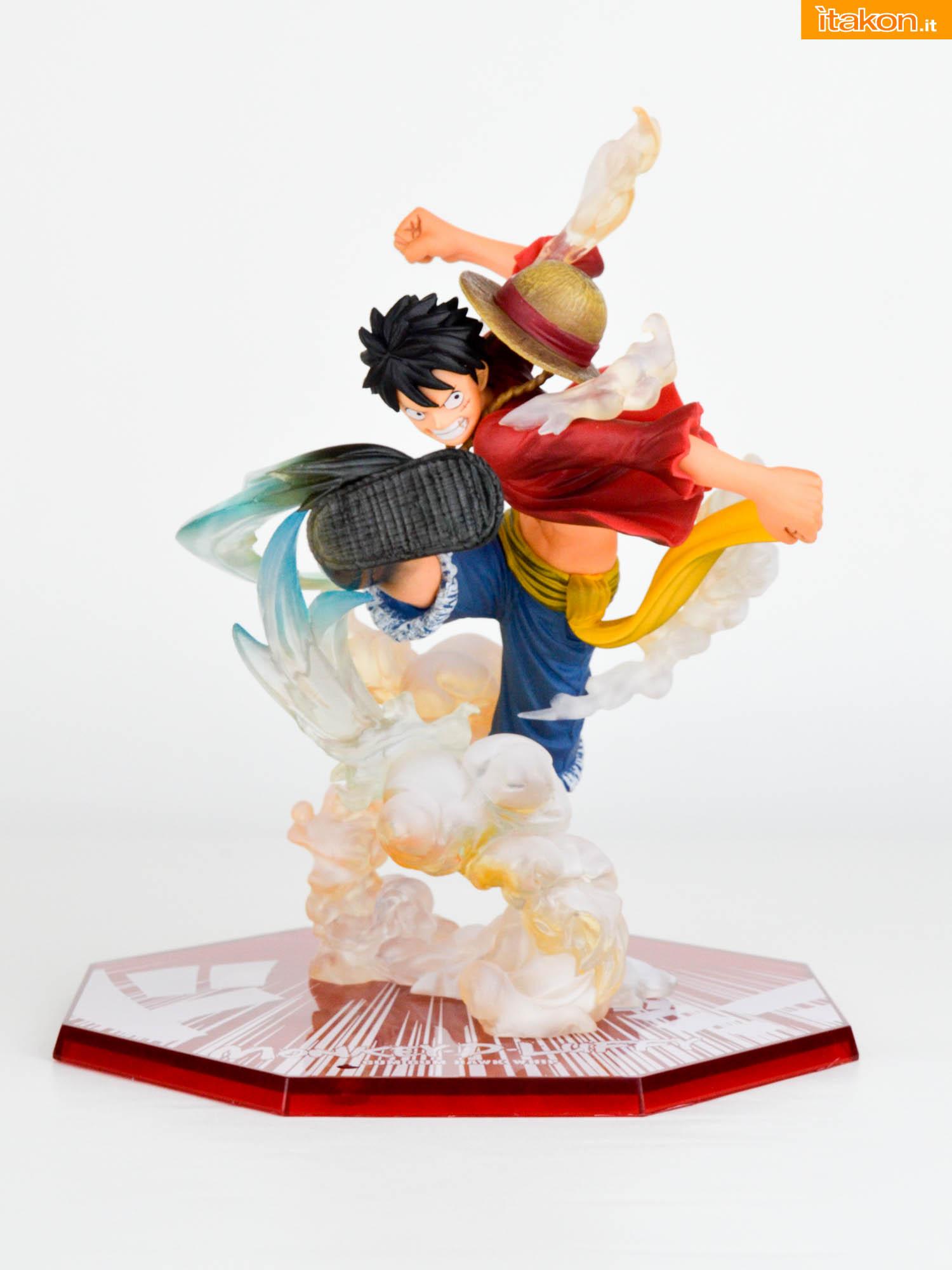Bandai_Luffy_Figuarts_ZERO_review-12