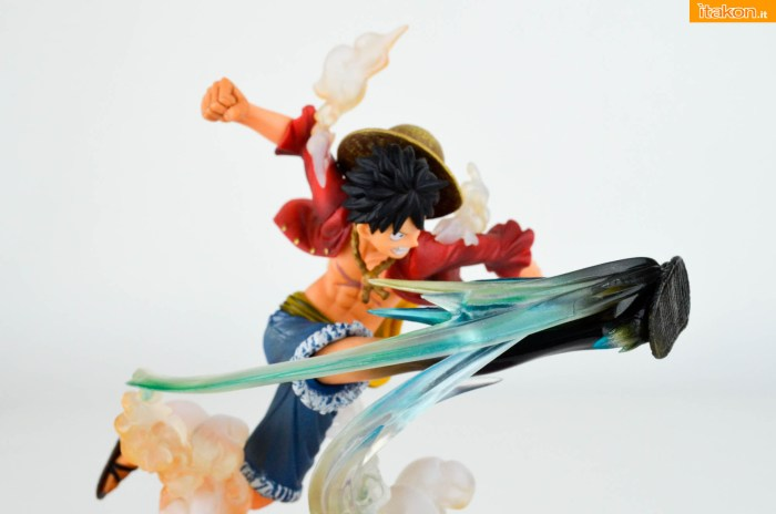 Bandai_Luffy_Figuarts_ZERO_review-36