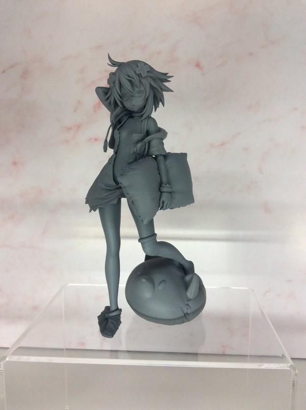 Choujigen Game Neptune - Neptune - 1/8