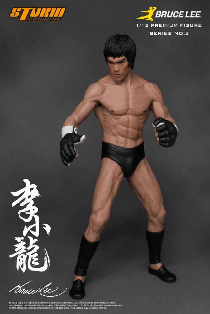 Bruce-Lee-Premium-Figure-No.-2-by-Storm-008