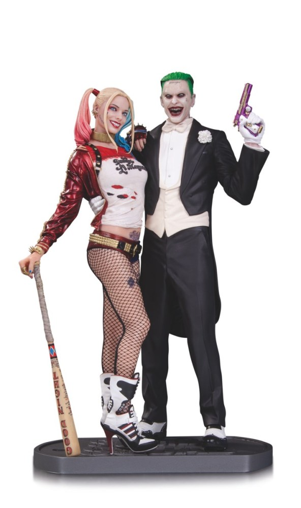 DCC-Suicide-Squad-Harley-Quinn-and-Joker-Statue