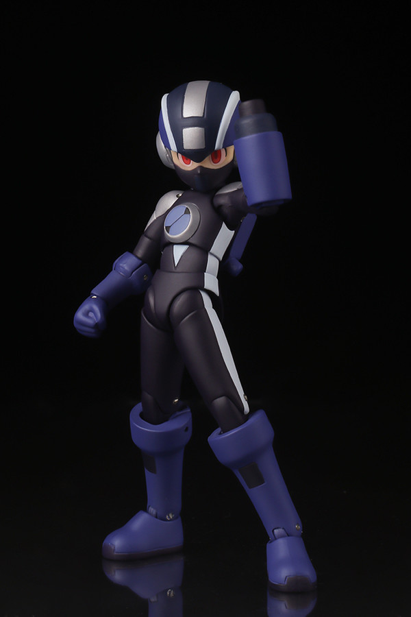 Dark_Mega_Man_Sentinel_WF2016 (13)