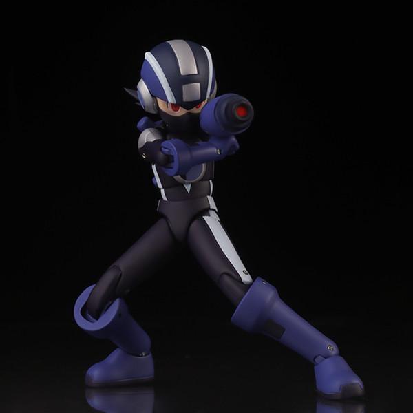 Dark_Mega_Man_Sentinel_WF2016 (14)