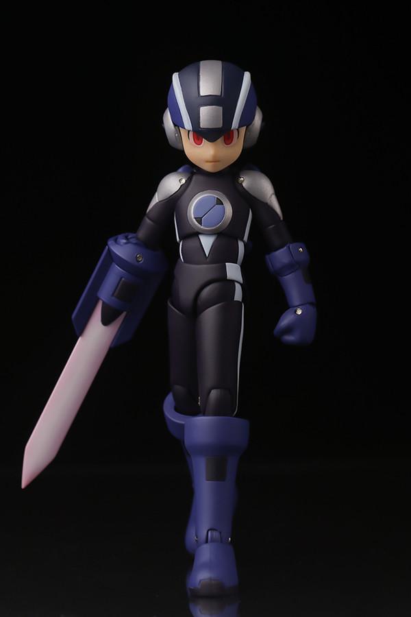 Dark_Mega_Man_Sentinel_WF2016 (19)