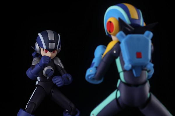Dark_Mega_Man_Sentinel_WF2016 (21)