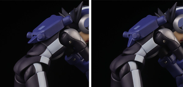 Dark_Mega_Man_Sentinel_WF2016 (9)