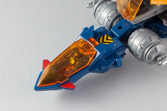 Dia-battles_PilotsIMG_8785