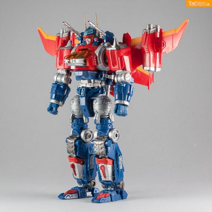 Dia-battles_RobotIMG_8583
