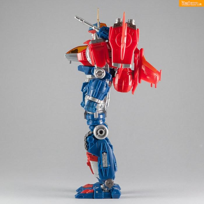 Dia-battles_RobotIMG_8584