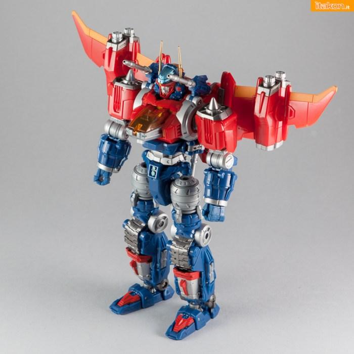 Dia-battles_RobotIMG_8587