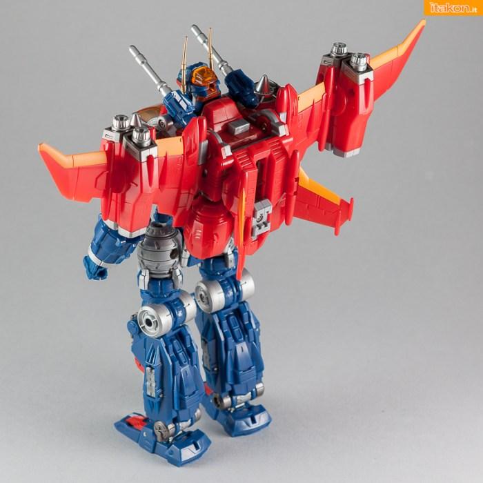 Dia-battles_RobotIMG_8588