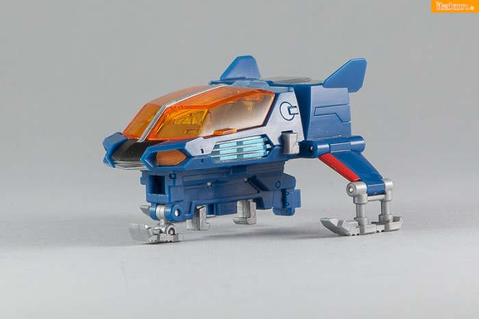 Dia-battles_ShipsIMG_8537