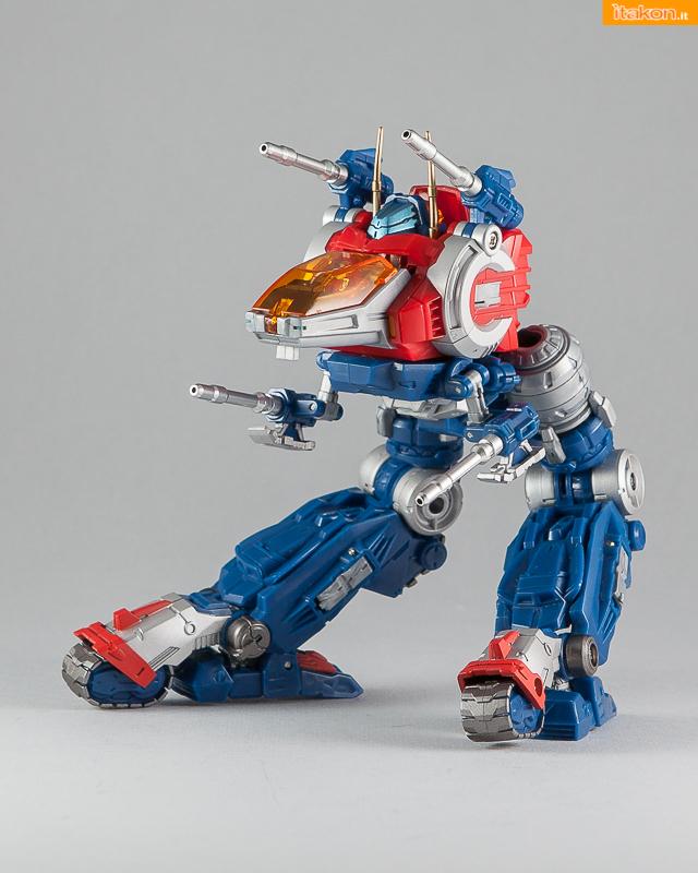 Dia-battles_TransformIMG_8686