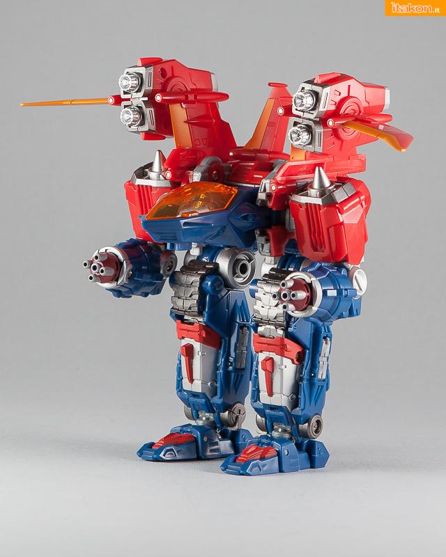 Dia-battles_TransformIMG_8727