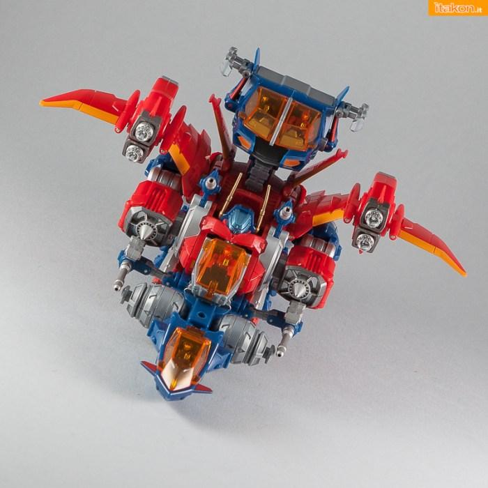 Dia-battles_TransformIMG_8770